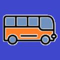 Shuttle-Bus_43675