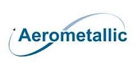 aerometallic