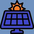 solarpanel_4704